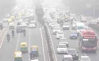 Use CNG Or Will Stop State Transport: Green Panel Warns States Near Delhi