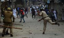 We need to talk about Kashmir