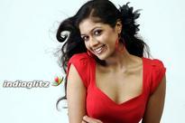 Meghana Raj quick flash back, Dad and she deadly actors