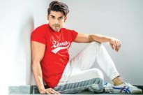 Gurmeet Chaudhary: I don't want to set any boundaries; I want to work with different directors and actors