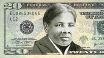Why the new US$20 note leaves gender equality unchanged