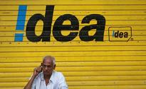American Tower to buy telecoms masts from Idea, Vodafone for $ 1.2 billion