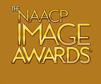 Diversity Debate Underscores 2016 NAACP Image Awards As Oscar Snubs Win Big