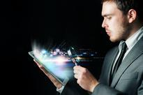 Shine a light on dark data - and utilise its hidden value