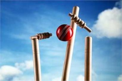 Dehradun to host first Ranji Trophy match