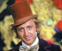 RIP Gene Wilder: Remembering the legend of Willy Wonka and The Waco Kid