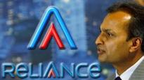 Reliance Communications creates new infra company Towercom
