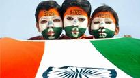 WATCH: Youth tell DNA what makes them #ProudToBeIndian this Republic Day