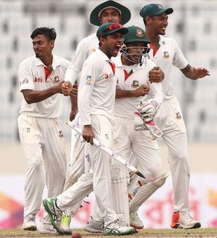 When Bangladesh EXPOSED familiar Australia fault-lines