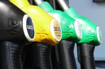New excise tax rules to lift vehicle fuel prices