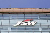 JSW seeks more distressed assets