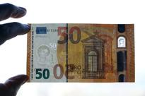 Investors shed euro zone bonds on further signs of economic strength
