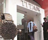 Jewellery helps Titan become third-most valuable Tata firm