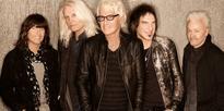 Sun and fun in Coromandel with classic rockers