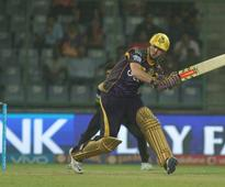IPL 2017: Colin Munro hits 54-ball T20I ton; did Kolkata Knight Riders make a mistake in releasing him?