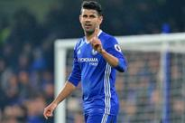 Transfer News: Diego Costa's Chelsea future, Man United agree fee, major Liverpool update