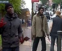 Woolwich Terror: 'Attackers Known to UK Secret Services'