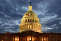 This group in Congress defends religious liberty. Who are they?