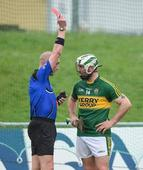 Reality check for Kerry as Westmeath win well