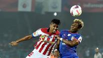 ISL 2016: ATK look to bank on attacking arsenal to regain title