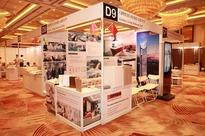 Tamarind Global Executes 16th CREDAI National Convention in Shanghai for 900 Realtors