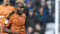 Bright Enobakhare & Jon Flatt extend Wolves contracts