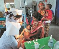 Ayushman Bharat insurance scheme: Testing for Modicare to start by July