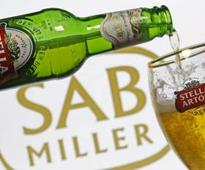 Comp Com still busy with SABMiller deal