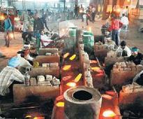 No effect of Firozabad glass industry on Taj Mahal: Taj Trapezium Zone Authority