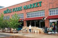 Exclusive: Wal-Mart not considering a bid for Whole Foods - source
