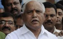 Yeddyurappa set to retain his seat in Shikaripur?