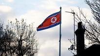 NKorea rejects UN condemnation, threatens 'actions'