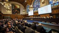 ICJ election: Amid Britain resorting to 'dirty politics', India and UK face off today for last seat