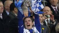 Birmingham re-sign Gardner from Albion