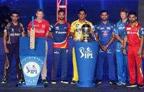 Fight for cricket streaming rights: Amazon, Facebook in bidding war to stream IPL matches