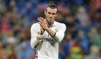 Gareth Bale and Sergio Aguero named on 2016 Ballon d'Or shortlist - more to come