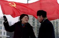History in the Making: The Agreement That Ended the Soviet Union
