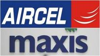 Aircel-Maxis case: Arrest warrants issued against two Malaysian men