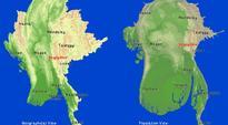 Myanmar to exploit more solar power, wind energy