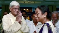Death penalty is medieval and wrong: Gopalkrishna Gandhi justifies efforts to save Yakub Memon