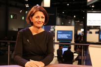 HPE targets Europe for digital transformation services expansion | #WomenInTech