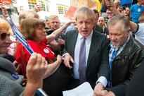 Big question: Has Britain fallen prey to populism?