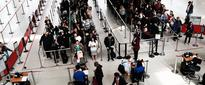 NYC Airports: We Can No Longer Tolerate TSA's 'Inadequacy'