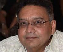 Panama: ED seizes assets linked to former IPL chairman