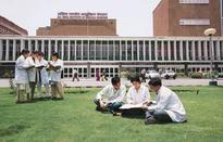 Late date to register for AIIMS entrance examination for MBBS course