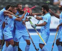 Champions Trophy Hockey, India vs Australia Highlights: AUS Win 3-1 Via Penalties