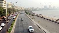Speak up Mumbai | Aesthetics over safety: Smart choice by BMC?