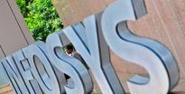 Infosys, Coca-Cola agree to make sign language official