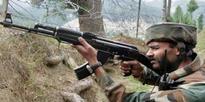 Uri terror attack: Anti-Pak protests rock Jammu, Udhampur