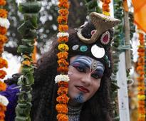 Happy Maha Shivratri 2016: Akshay Kumar, Shruti Haasan, other celebs wish on social media